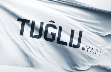 TUGLU CONSTRUCTION DESIGN