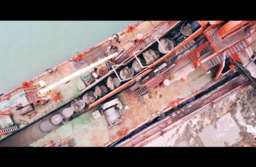 LCMRota Maritime